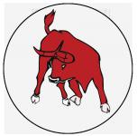 LogoCharvieux-cercle